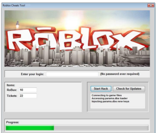 Roblox Hack 2014 Download Free Hacks For Games